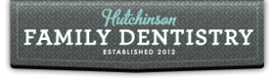 Hutchinson Family Dentistry | Hutchinson, MN Dental Office